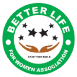 Better Life for Women Organization
